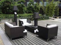 black patio furniture nice small home decor inspiration with black patio furniture black black and white patio furniture