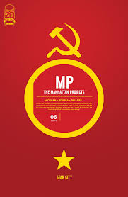 manhattan projects the hyperarchival parallax the manhattan projects zone 000