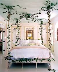 <b>Serenely</b> Gorgeous Bedroom <b>Decor</b> Ideas Which Decorated With a ...