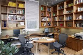 home office home office design ideas for big or small spaces office furniture inside luxury amazing home offices women