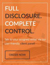 Dissertation Writing Service UK   Dissertation Help Online