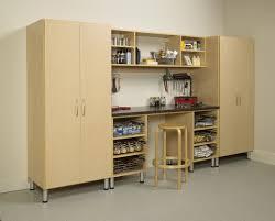 nickel cabinet pulls kitchen transitional