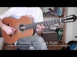 <b>Acoustic</b> versus classical <b>guitar</b> - YouTube