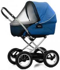 <b>Москитные сетки</b> для детских колясок <b>Esspero</b> - купить в ...