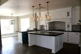 impressive l shaped kitchen equipped with minimalist island and completed pendant lighting appealing lighti lowes appealing pendant lights kitchen