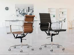 Shop Best <b>Office Chairs</b> 2020: Ergonomic Seats for Back Pain, Posture