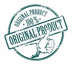 Parfum Branded 100% Original