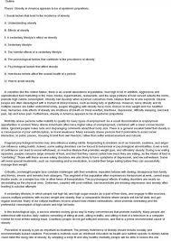 Ielts Essay Examples IELTS Material