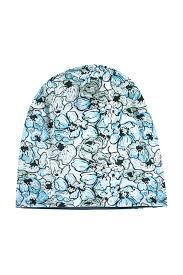 Детские головные уборы купить недорого на StyleTopik
