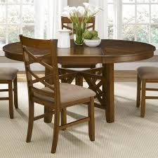 inches dining table