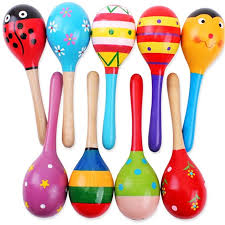 <b>1PCS Kids</b> Wooden Ball <b>Toy</b> Educational Learning For <b>Baby</b> Gift ...