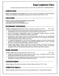 functional resume vs chronological resume qhtypm format of chronological resume