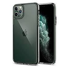 Spigen Ultra Hybrid Designed for Apple iPhone 11 Pro Case (2019)
