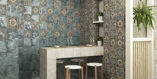 <b>Mandala</b> - Serie - Mainzu ceramics