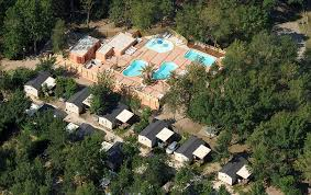its exceptional location in the heart of argeles sur mer make this 4 stars campsite the ideal location for a well deserved holiday in a community where camping la chapelle argelas sur