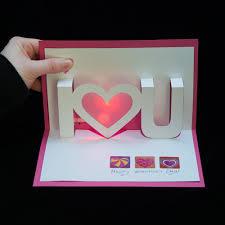 Light-Up <b>Valentine</b> Cards - learn.sparkfun.com