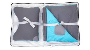 Купить <b>универсальные</b> анатомическую <b>подушку</b>, цены на ...