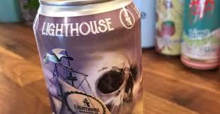 Let's rank the beer can <b>designs</b> at Vancouver <b>Craft Beer Week</b> ...
