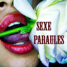 Sexe Paraules
