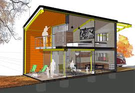 awesome and very creative building design medical office building simple build home design awesome build home office