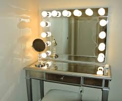 lighted makeup mirror home marvel magnifying mirror with light bed bath and beyond magnifying mirror with light wall bed bath and beyond lighting