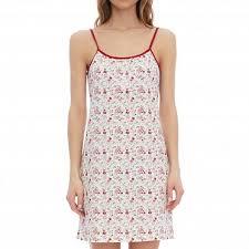 Ночная <b>сорочка женская</b>: купить недорого в интернет-магазине ...