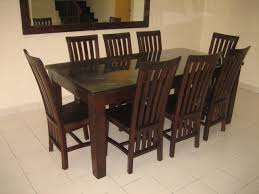 Dining Room Tables Used Perfect Used Dining Room Furniture For Sale Qqd15 Bjxiulancom