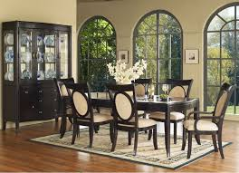 furniture dining room sets home gallery dining room chair plans buy dining room chairs