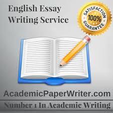 english writing assignment help english essay writing help and  english essay writing service