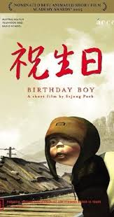 <b>Birthday Boy</b> (2004) - IMDb