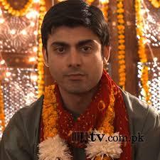 Fawad Khan Image 1 31 - Fawad_Khan_Ashk_geo_serial_10