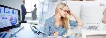 essay writing service uk jobs Economics Essay Writing Service UK Economics Essay Help