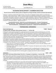 cover letter sample aerospace engineer cover letter sample cover letter engineer cover letter sample mechanical engineer civil engineering examplesample aerospace engineer cover letter extra