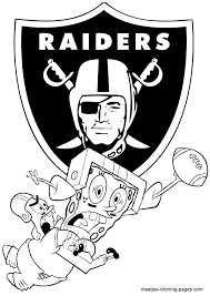 Small Picture Nfl Coloring Pages 2011 09 29 Coloring Page