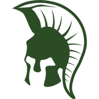 Spartans Wire | Get the latest Michigan State Spartans' football and ...