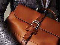Portfeļi: лучшие изображения (120) в 2019 г.   Briefcases, Leather ...