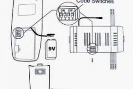 harbour breeze ceiling fan wiring wiring diagram harbour breeze ceiling fan wiring diagram solidfonts
