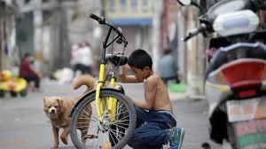 <b>Powerbank</b> sharing is a flourishing business in China — Quartz