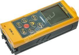 <b>Дальномер Kraftool Laser</b>-<b>Kraft</b> 34760_z01 - купить , скидки, цена ...