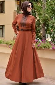 اروع ملابس محجبات images?q=tbn:ANd9GcR