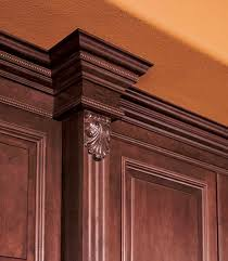 kitchen moldings:  images about trim and molding pictures on pinterest crown molding installation wall colors and living spaces