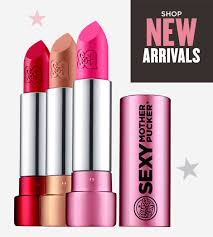 soap glory walgreens soap glory shop new arrivals