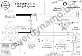 powerdynamo the function of the blue blue white wire wiring diagram for killswitch method 4 stroke