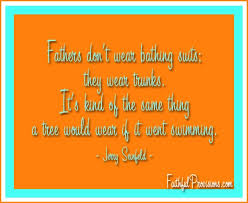 Happy Father's Day Quotes - Faithful Provisions