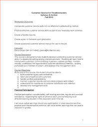 8 customer service resume examples skills event planning template customer service skills resume