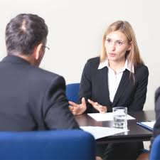 面试技巧successful interviewing successful interviewing