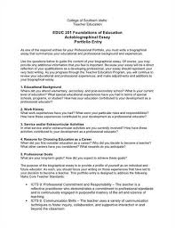 how to start a autobiographical essay  www gxart orgautobiography essay example hotru everyone loves resumeautobiography essay example
