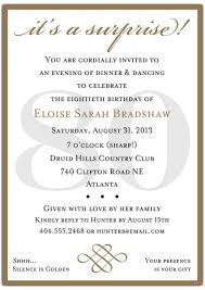 th birthday invitation templates net sample images th birthday party invitations templates for birthday invitations