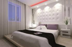 bedroom wall lighting ideas lit bedroom wall lighting ideas