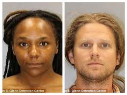 Image result for bree newsome james tyson